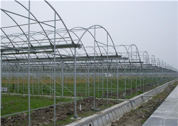 温室大棚建造,蔬菜大棚建造,大棚镀锌钢管